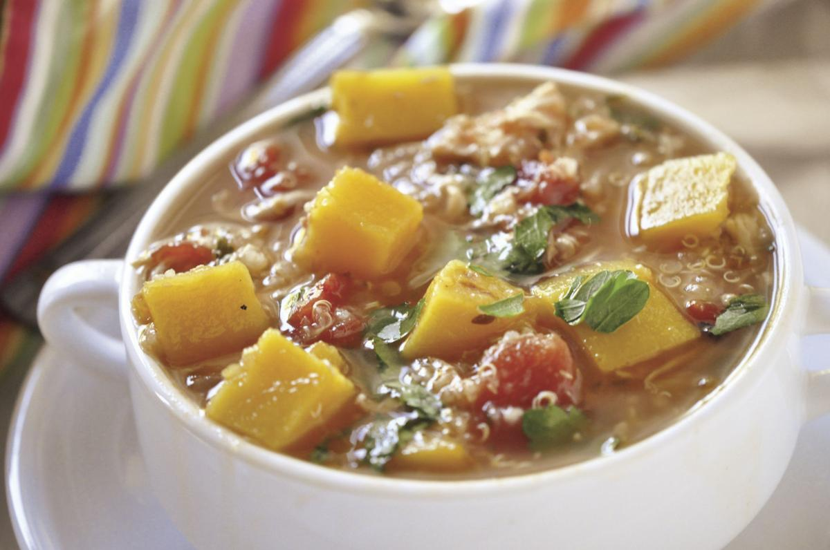Chicken_stew_with_Butternut_Squash0035_-_Copy