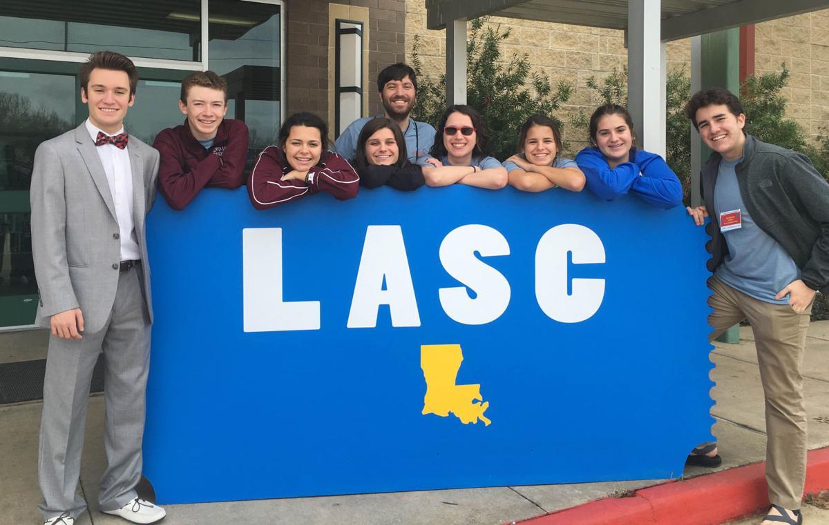 De La Salle Student Council Ben Calico.jpg