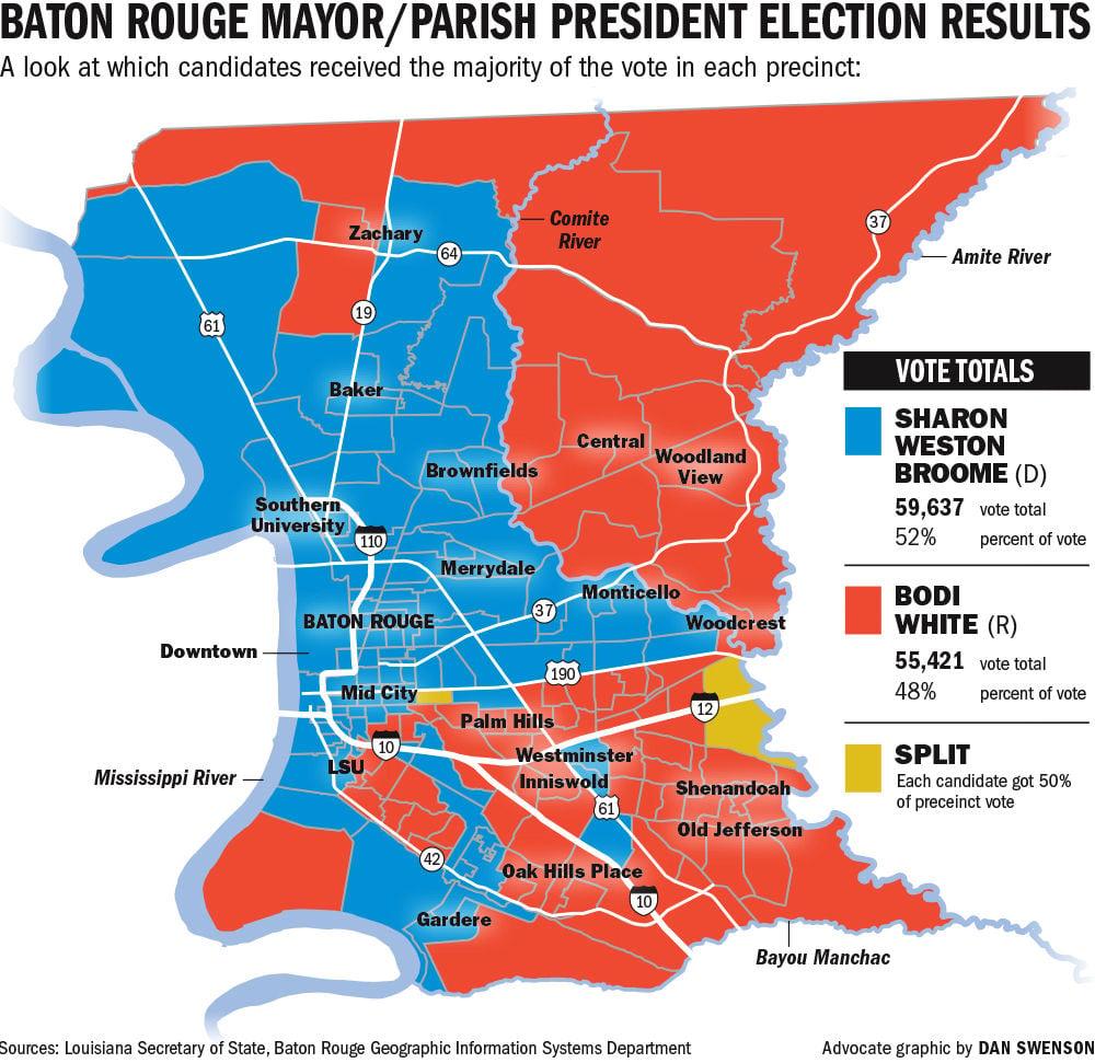121416 BR mayor vote map