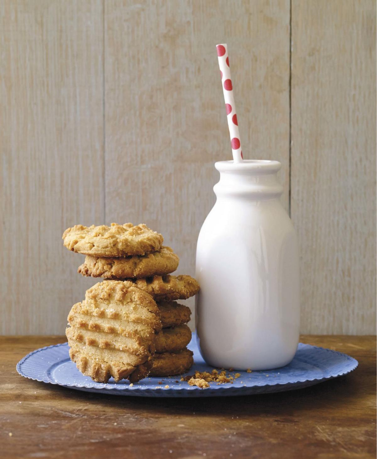 School_Lunch_Peanut_Butter_Cookies