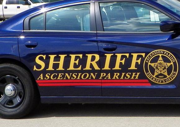 Ascension schools to see increased law enforcement presence after Florida school shooting, sheriff says