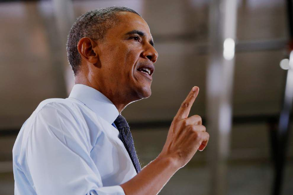 Obama hopes myRA will be first step on retirement _lowres