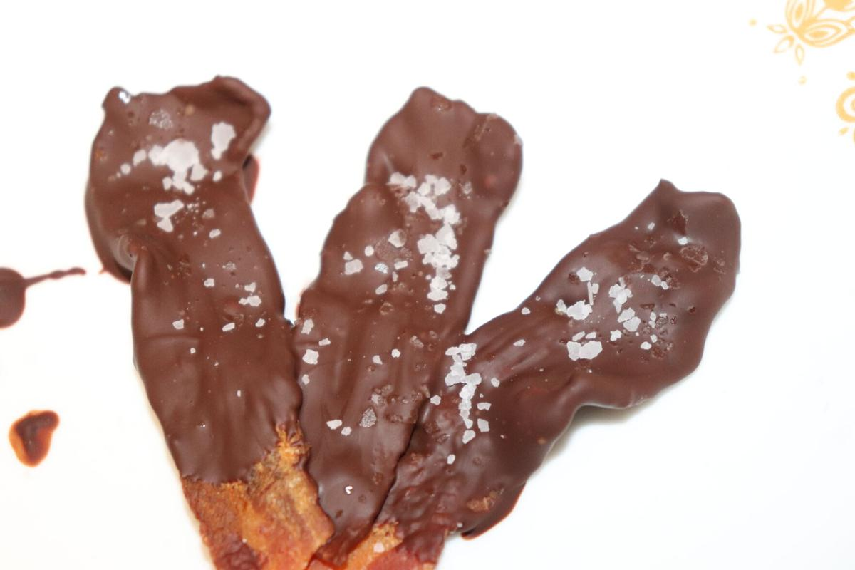 Bacon-Chocolate Covered 1.JPG