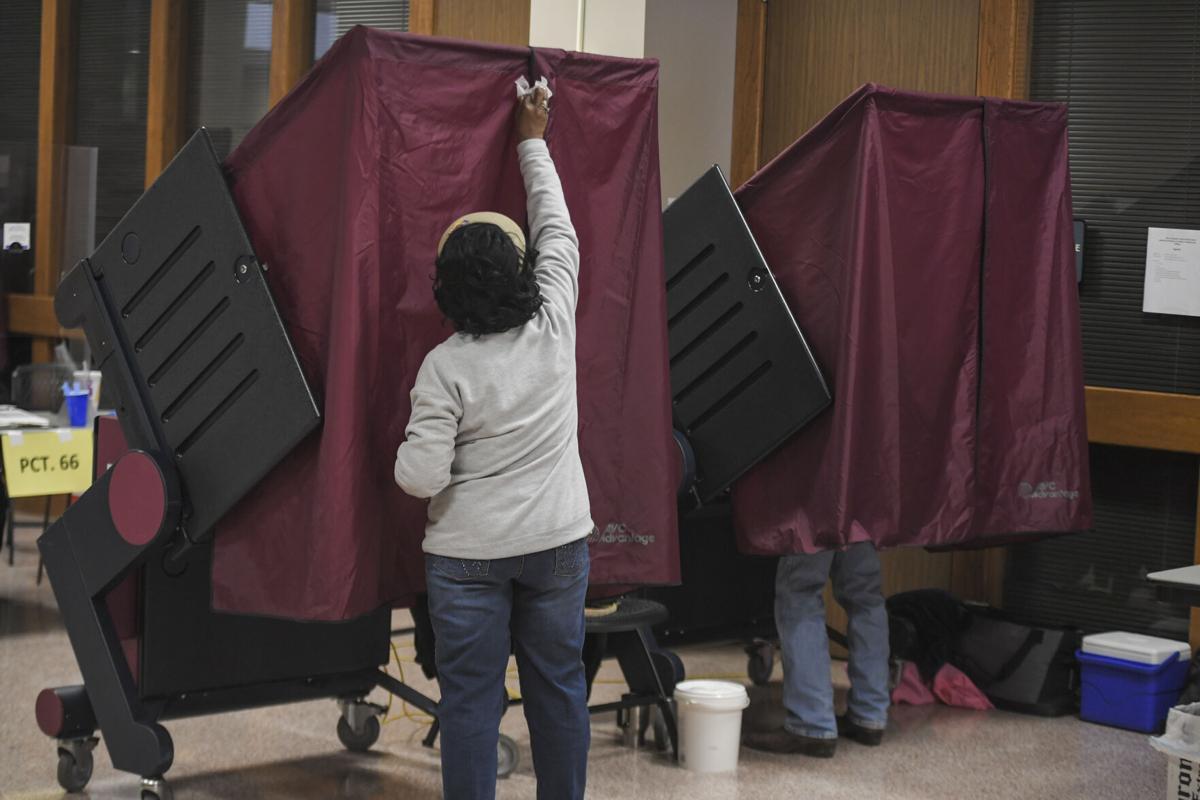 ACA.voting75.120620