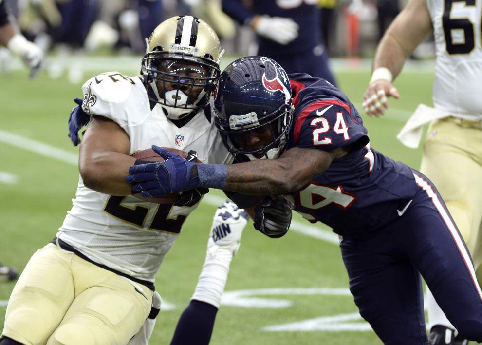 Payton unhappy with Saints under-performing offense _lowres