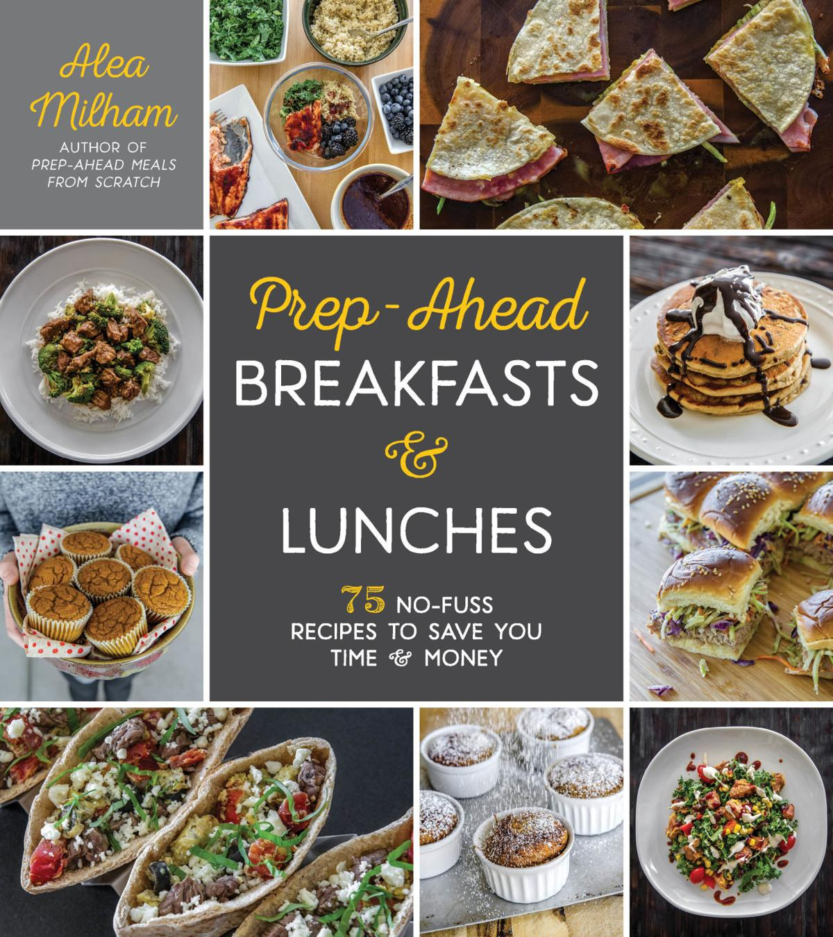 Prep-Ahead. Breakfasts & Lunches cover.jpg