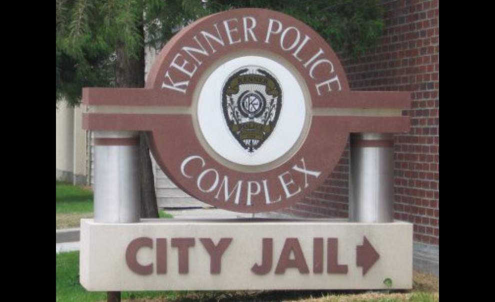 14-month-old Kenner girl dies after father accidentally runs over her _lowres