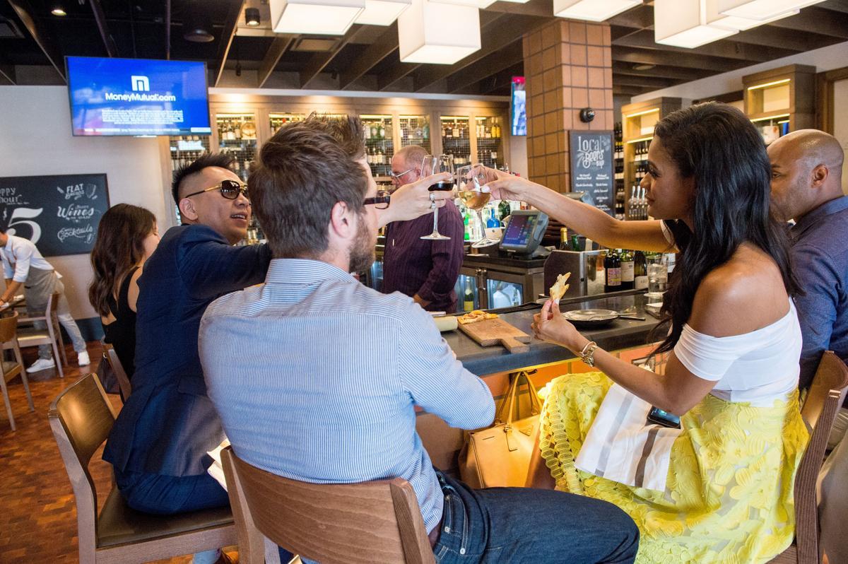 no.bartenders.epl.072917.-005.JPG
