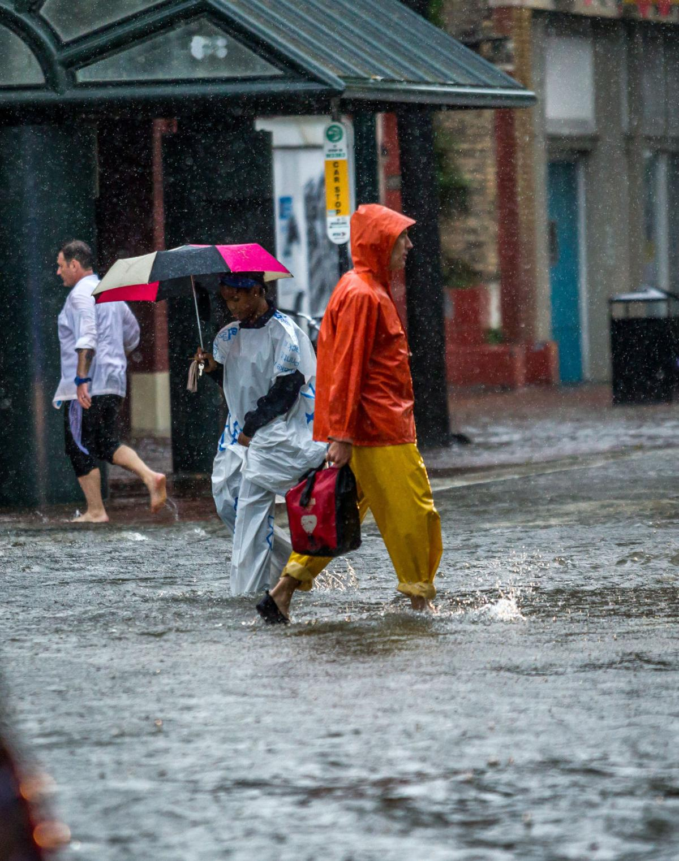 no.flooding013.080617.jpg