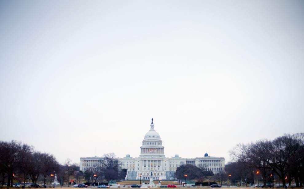 Obama speech to challenge Congress on minimum wage _lowres