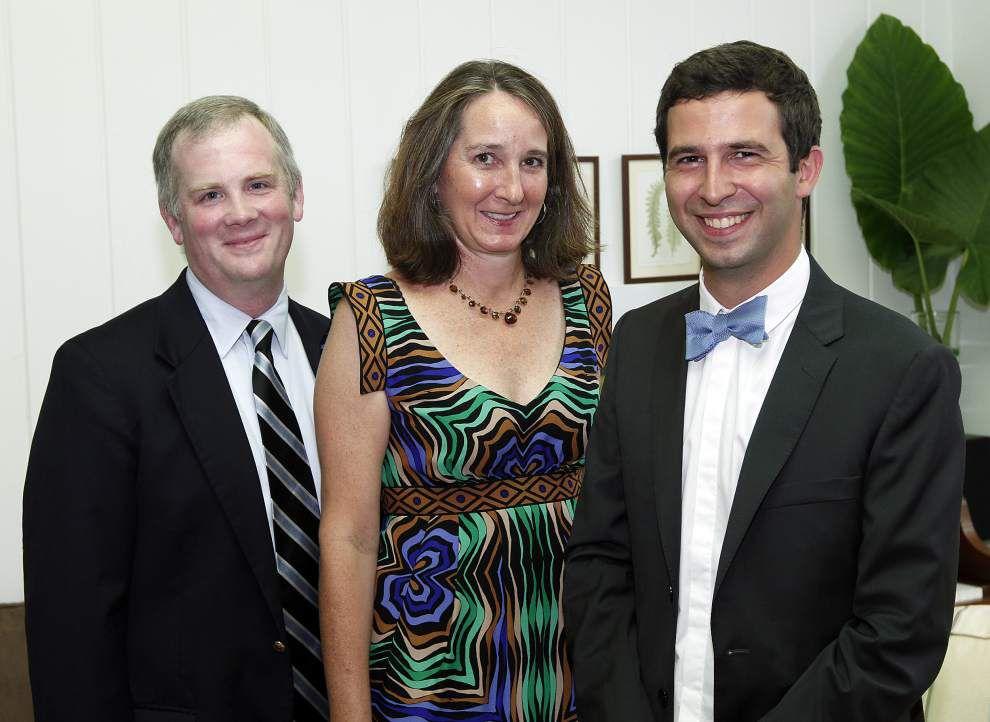 Nell Nolan: Susan G. Komen Wine Dinner, Society of the Cincinnati _lowres