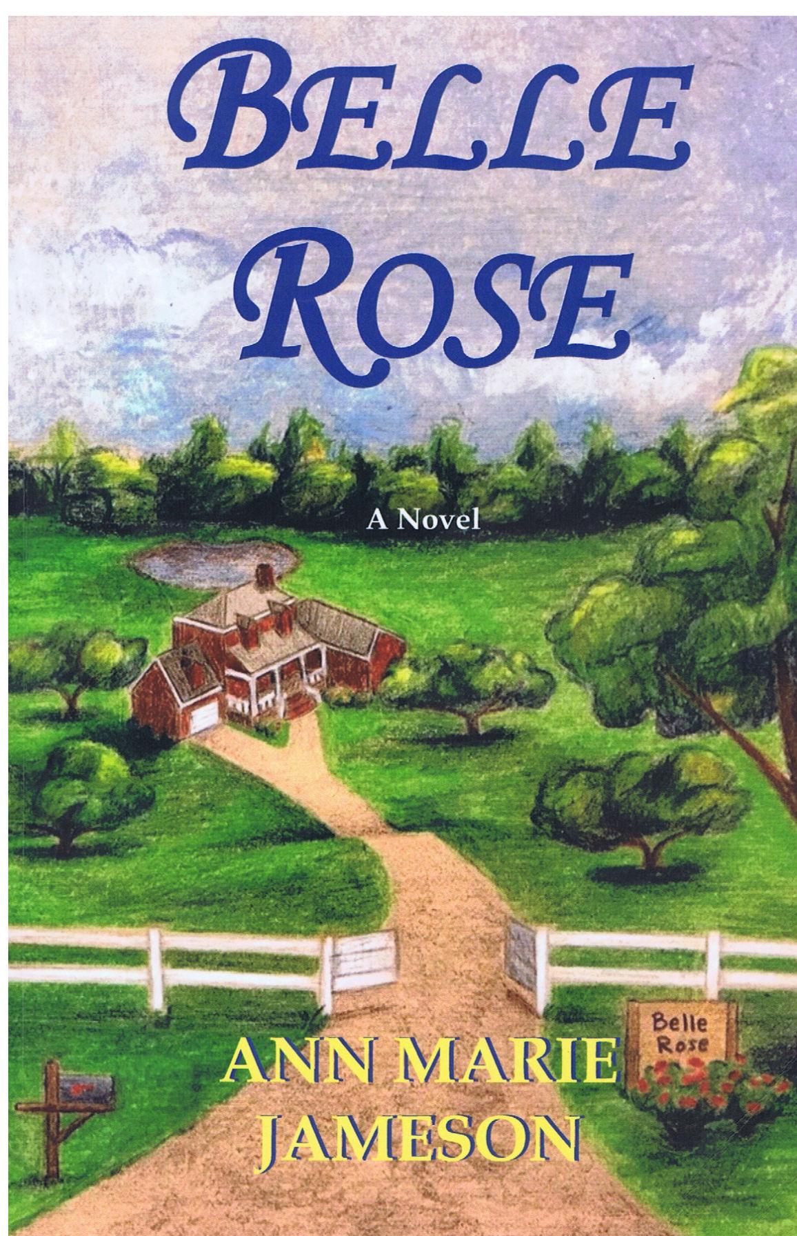 Belle Rose Cover 1 copy.jpg (group)