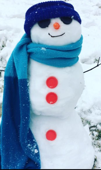 snowdayxtra.IMG_6094.jpg