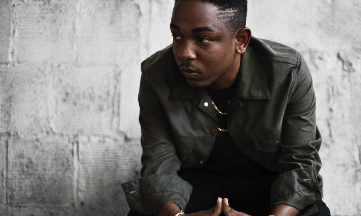 Kendrick Lamar, Foo Fighters, The Killers to headline 2017 Voodoo Music + Arts Experience_lowres
