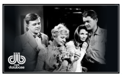'Lost' version of The Glass Menagerie to screen on TCM Dec. 8_lowres
