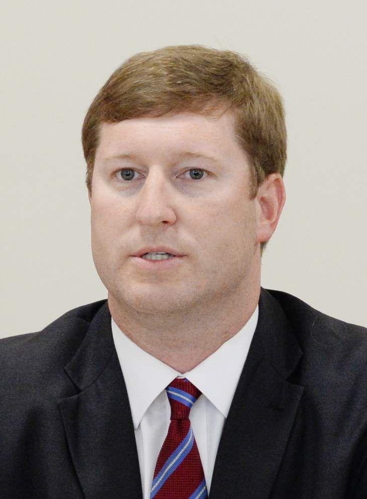 Republican candidates for House District 45 discuss legislative priorities _lowres