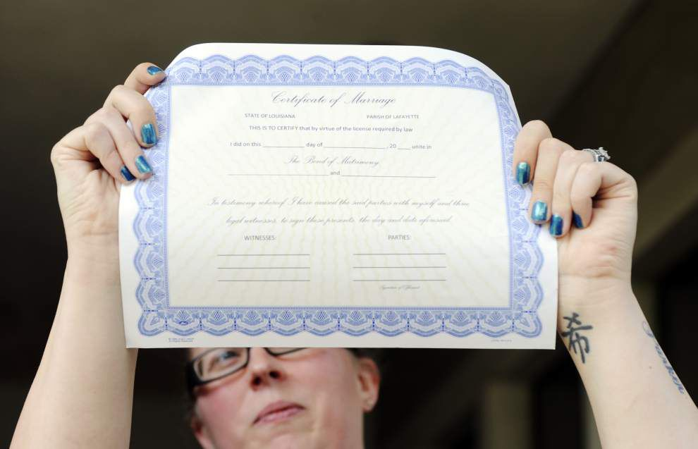 Adoptions Birth Certificates Successions Divorce Decrees Next Big