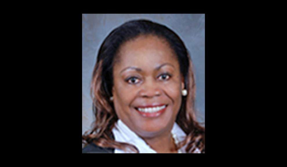 Appeal could scuttle 16th Judicial District judge's race _lowres