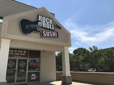 Rock N Roll Sushi copy for online