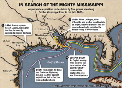 50519 Mississippi River Discovery map.jpg
