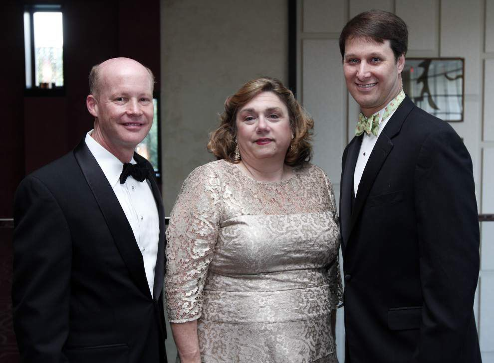 Nell Nolan: JA Business Hall of Fame; Bar Foundation gala; DAR chapter turns 120 _lowres