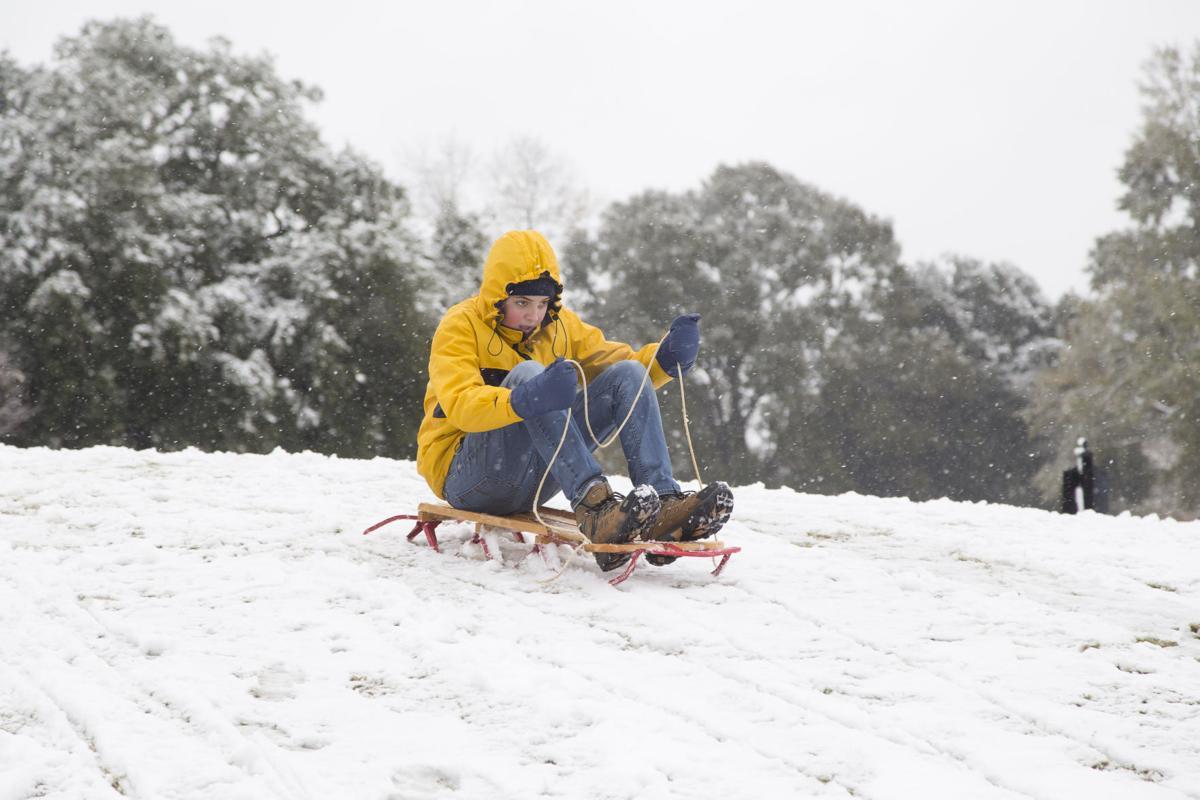 BR.snowday.120917