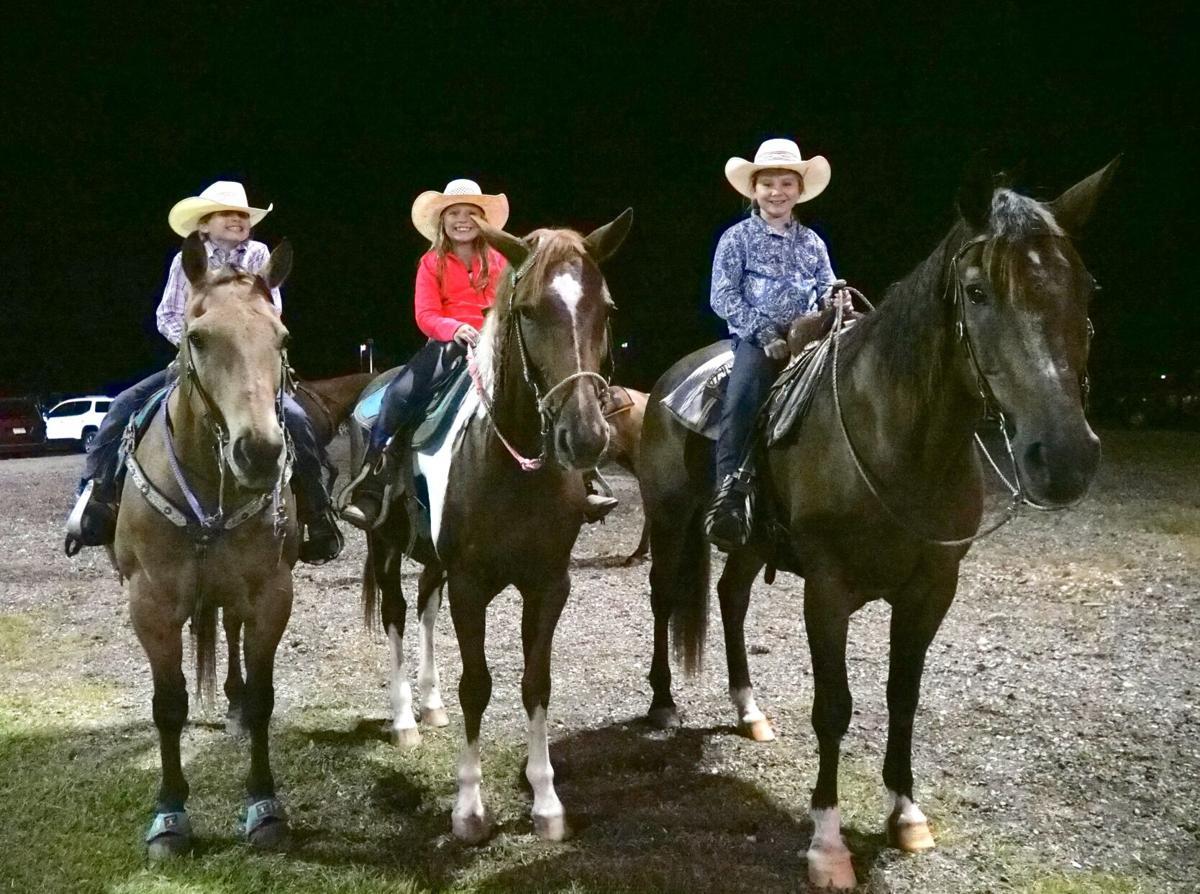 Feliciana Youth Rodeo Association023.JPG