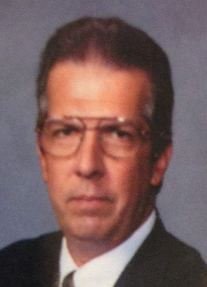 Ex-cop Donald Nides kills himself while on federal trial for taking cash, sexual favors _lowres
