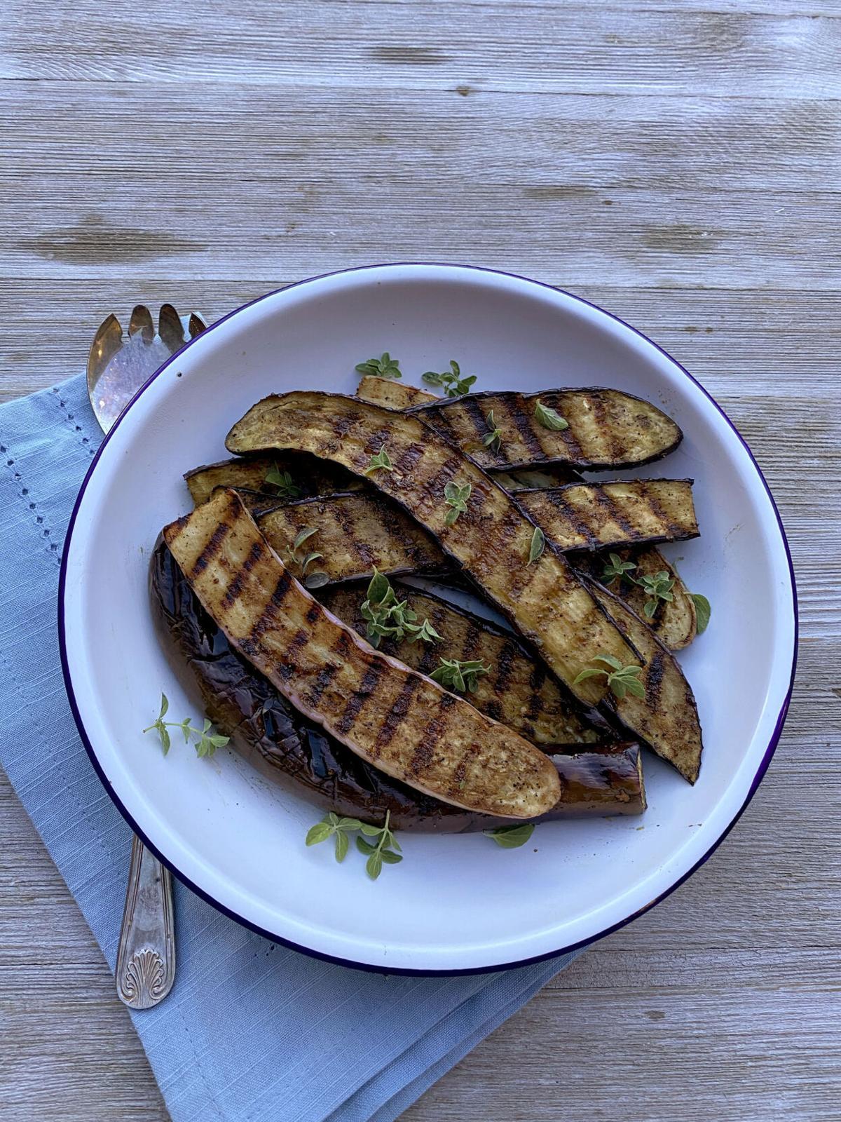 Eggplant V.jpg