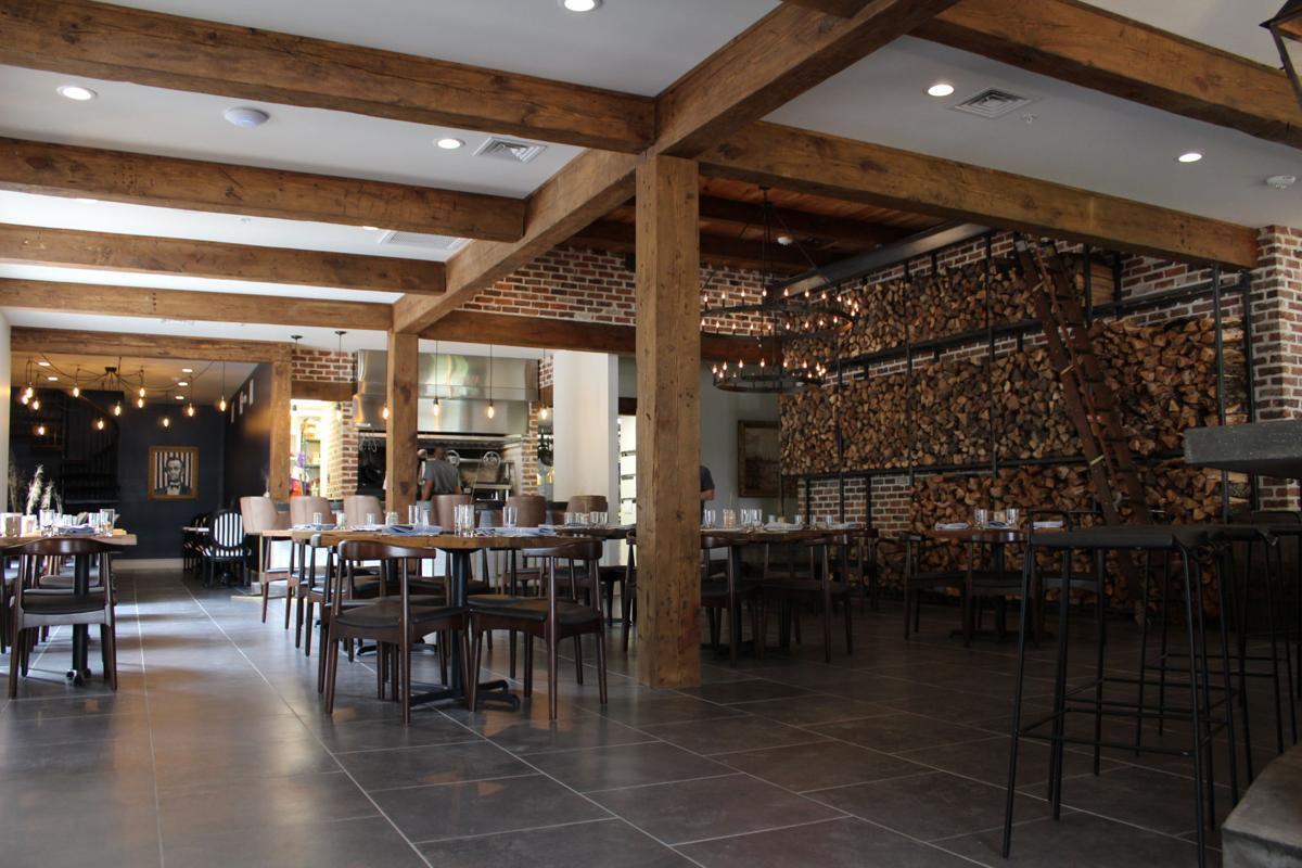 Restaurant 1796 5.JPG