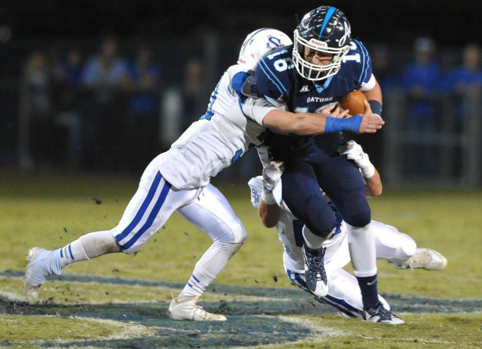 St. Mary's knocks off Ascension Episcopal 49-42 _lowres