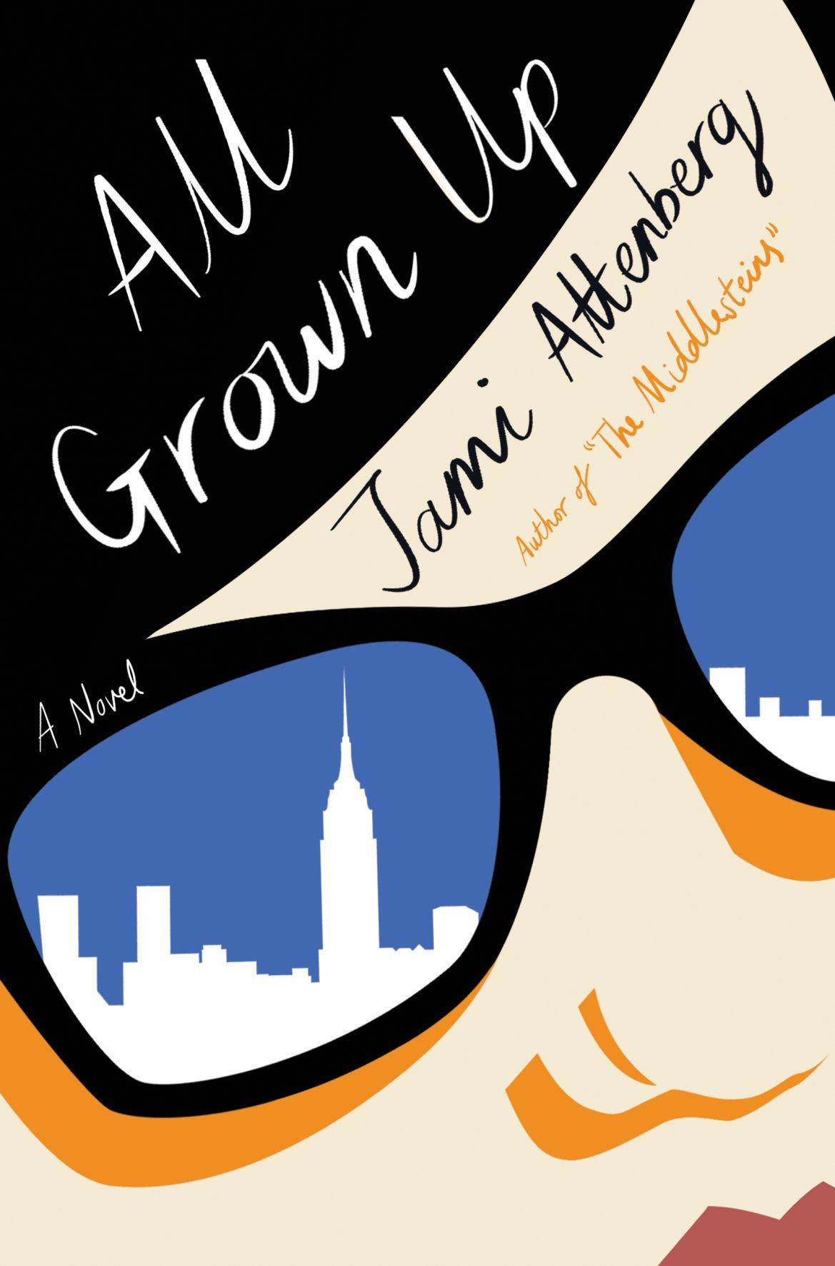 Attenberg_ALL-GROWN-UP_hi.jpg
