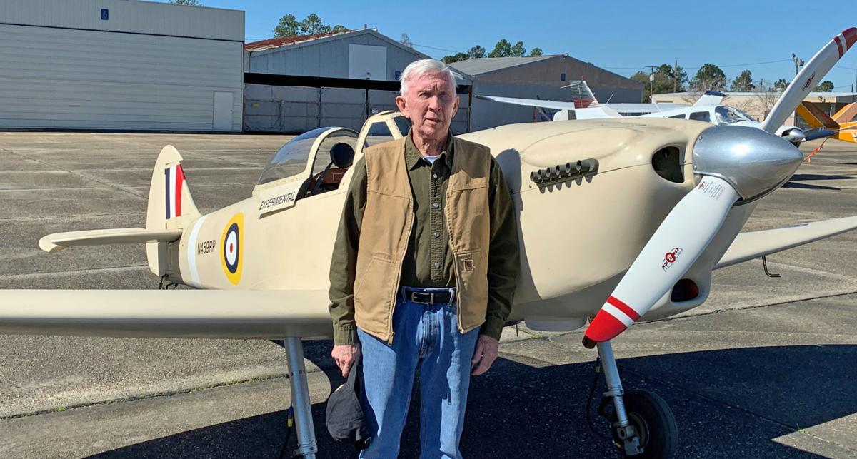 Pratt with Spitfire.jpg