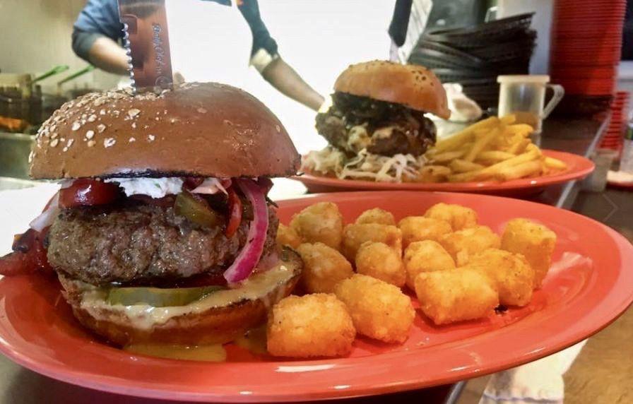 phil burger.jpg
