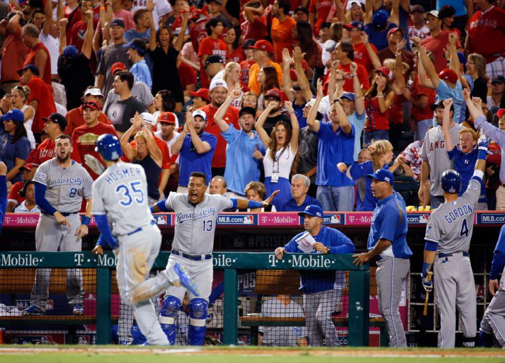 For MLB business, local TV viewership stays strong _lowres