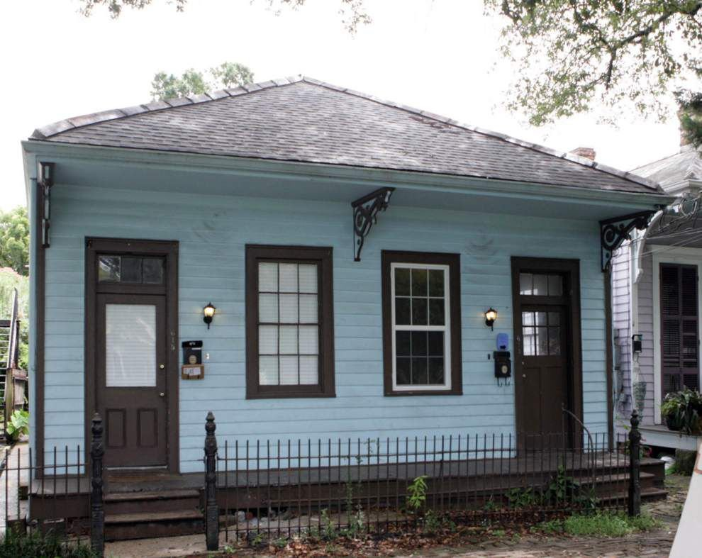 New Orleans property transfers, July 24 to Aug. 4, 2015 _lowres