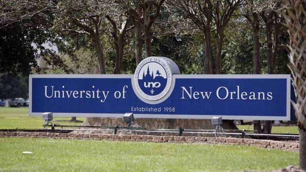 UNO scientist gets $10K grant _lowres