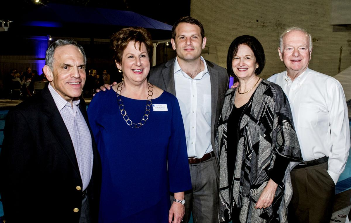JCC Center Celebration Fischman.jpg
