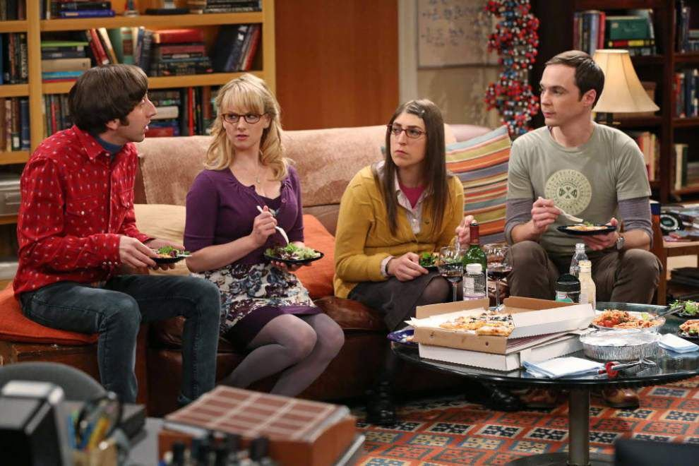 CBS announces sweeping prime-time season renewals _lowres