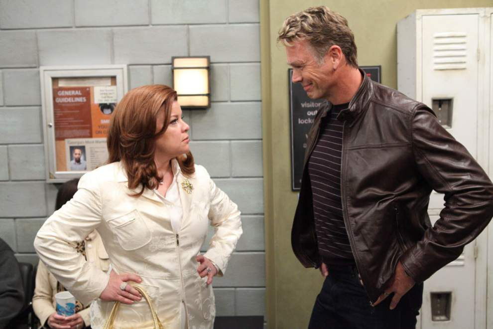 Weight change, life change: John Schneider credits fitness for success, challenges fans _lowres