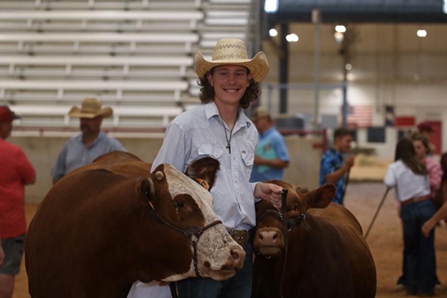 Caiden McDowell 4H livestock.jpg