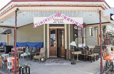 Mid-City furniture store House Stuff_lowres