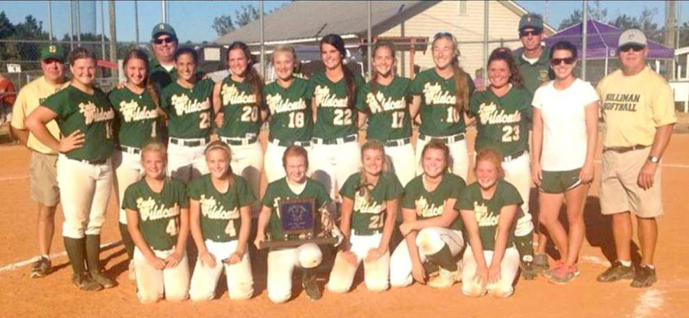 Lady Wildcats repeat as champs _lowres