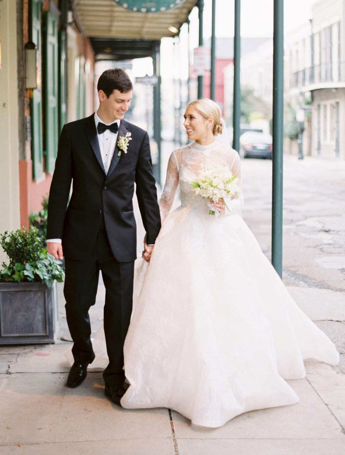 MilletLoupewedding.couplefrenchquarter.jpg