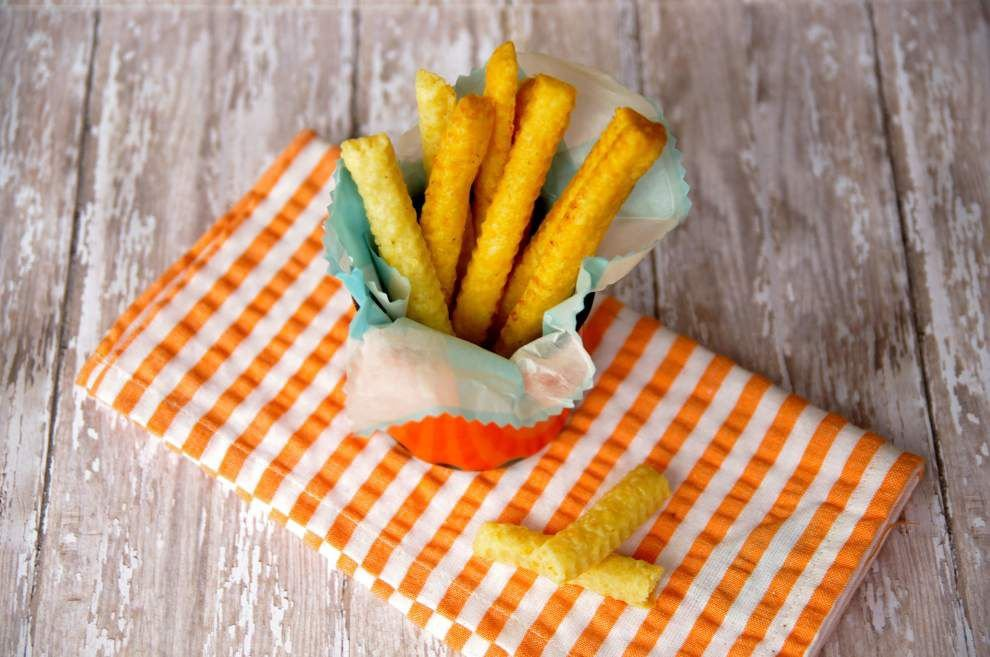 I Eat La.: Cheese straws a great staple for celebrations _lowres