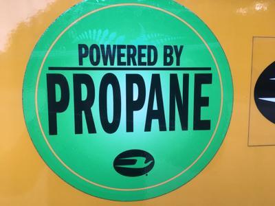 BR.propanebuses.adv.JPG