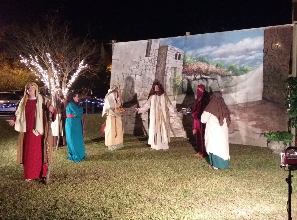 Living Nativity Mandeville  2.jpg