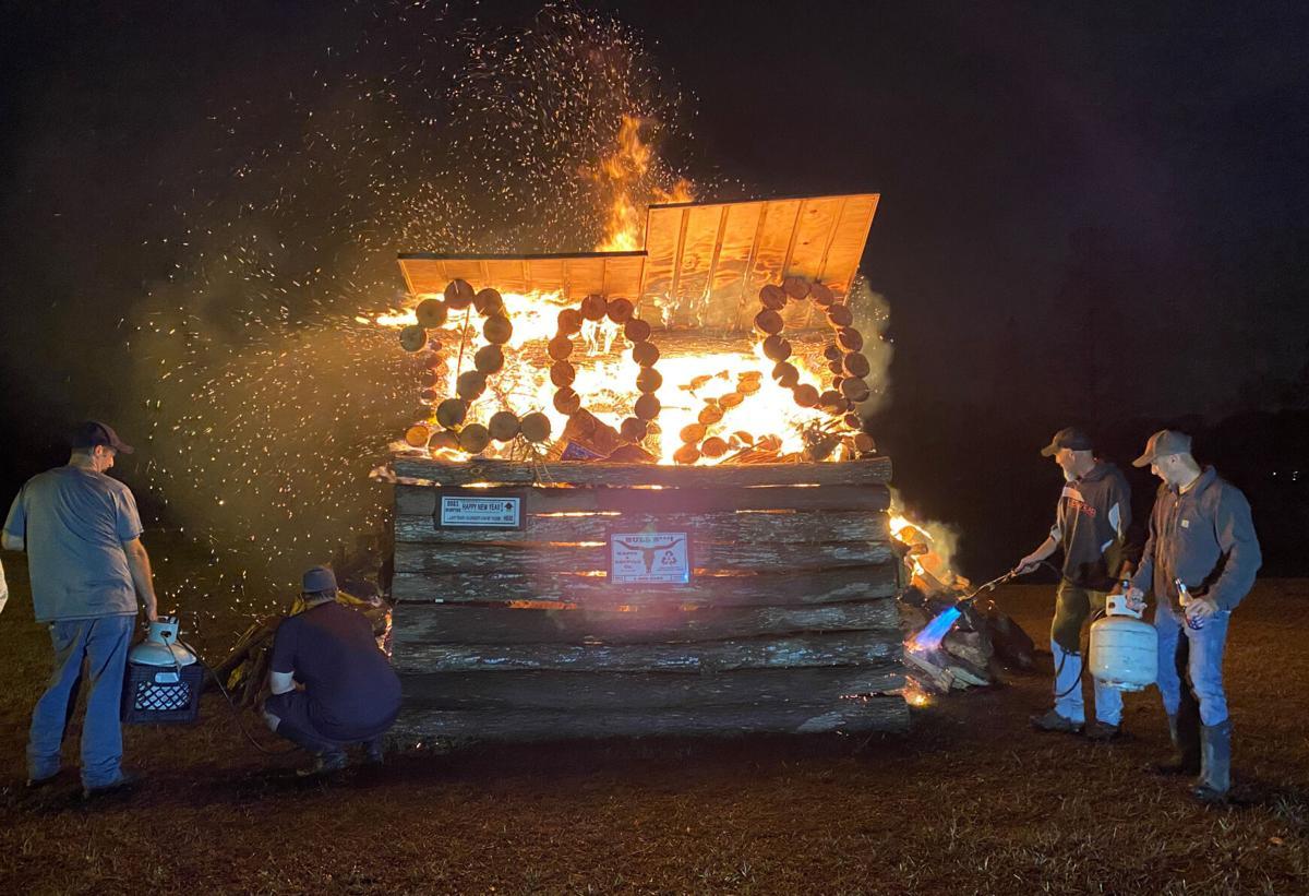 asc bonfire 2.jpg
