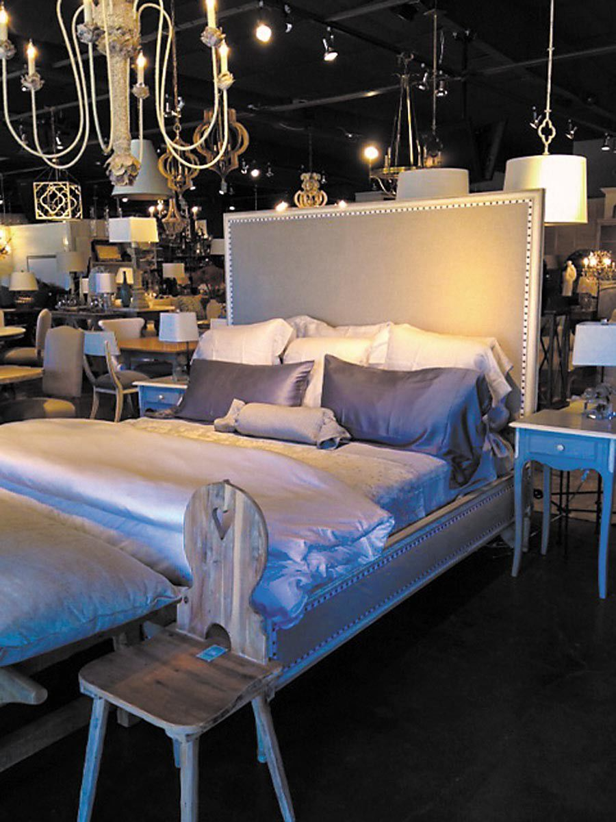 New Home Furnishing Stores In New Orleans_lowres