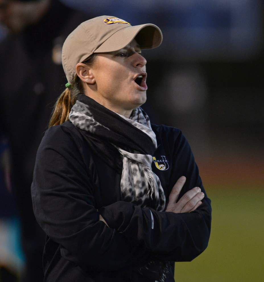 U-High soccer teams try to keep momentum going _lowres
